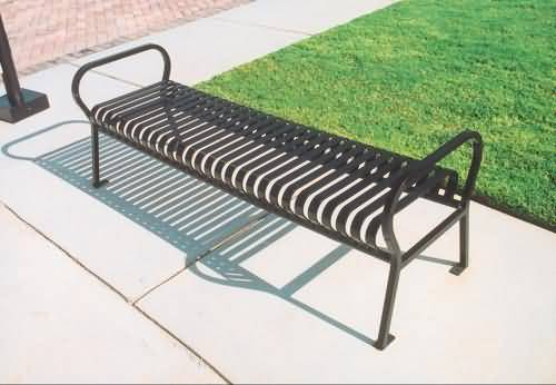 Benches For Sale At
