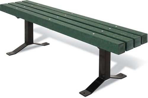 outdoor benches for sale Wood Outdoor Bench For Sale at BuiltRite Bleachers .com outdoor benches for sale